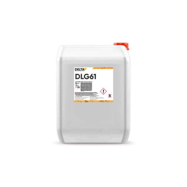 DLG61 MOUSSOGÈNE POUR MACHINES DE GÉNÉRATION DE MOUSSE 1 Opiniones Delta Chemical