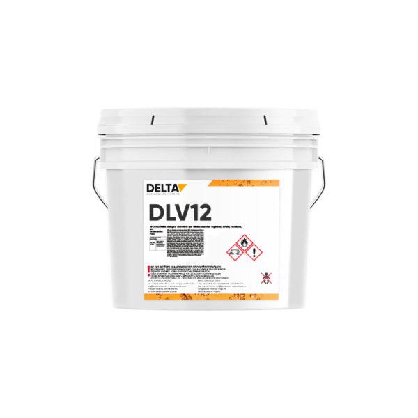 DLV12 BLANCHISSEUR DÉSINFECTANT SOLIDE OXYGÉNÉ 1 Opiniones Delta Chemical